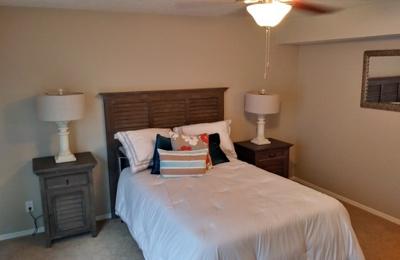 Villas at Monterey 15534 El Estado Dr, Dallas, TX 75248 - YP.com