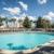 Comfort Inn & Suites Convention Center