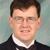 Dr. Jeffrey M Stidam, MD