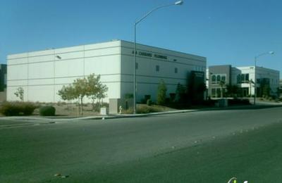 Miracle Seat Co - Las Vegas, NV
