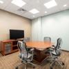 Regus - Arizona, Mesa - Stapley Corporate Center