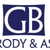The Law Office of Gerald D. Brody & Associates