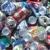 Capital City Recycling Inc.