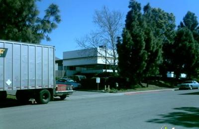 U-Pack - Chula Vista, CA