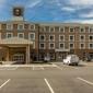 Comfort Inn - Sylva, NC