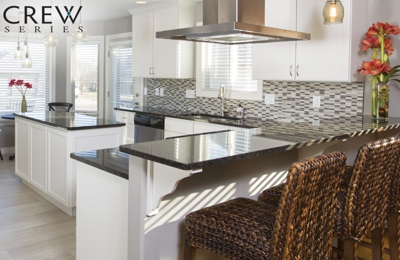 StarMark Cabinetry   Sioux Falls, SD