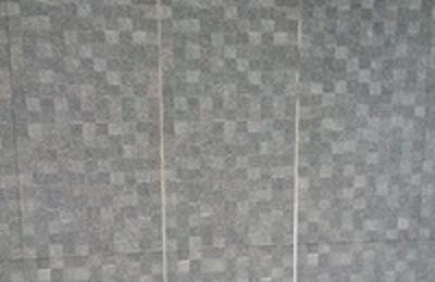 Flooring World N Powerline Rd Pompano Beach FL YPcom - Daltile pompano