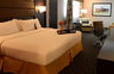 Holiday Inn Louisville East - Hurstbourne - Louisville, KY