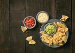 QDOBA Mexican Eats - Bowling Green, OH