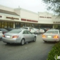 Kosher Kingdom - Miami, FL