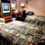Regal Inn & Suites