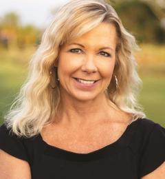 Susie Jackson - State Farm Insurance Agent - Bradenton, FL