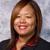 Monique Woods: Allstate Insurance