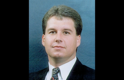 Bill Warnell - State Farm Insurance Agent - Commerce, GA