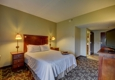 Hampton Inn Indianapolis-South - Indianapolis, IN