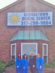 Georgetown Dental Center