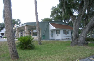 Country Club Manor Co-Op Inc - Eustis, FL
