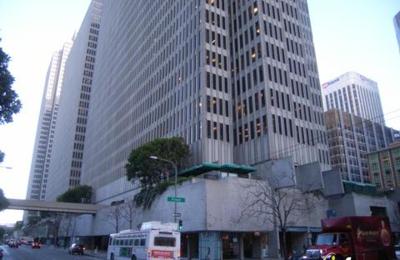 Gao, Chuan, JD - San Francisco, CA
