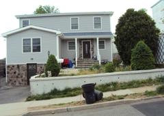 Home Source Construction - Wayne, NJ