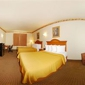 Quality Inn Suites - New Braunfels, TX