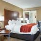 Comfort Inn Eden Prairie - Minneapolis - Eden Prairie, MN