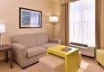 Homewood Suites by Hilton Houma - Houma, LA