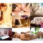 Happy Wellness Massage