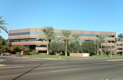 Huitt-Zollars - Phoenix, AZ