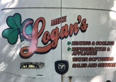 Logan's Mike Sales & Service - Xenia, OH