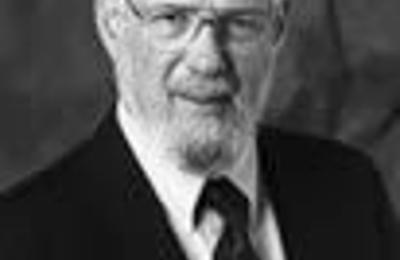 Shubin Charles I - Baltimore, MD