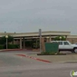 Senior Care Beltline - Garland, TX