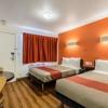 Motel 6 Dallas - Garland