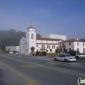 West Portal Lutheran Church & School LCMS - San Francisco, CA