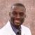 Dr. Adetoye Lufadeju, MD