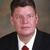 Eric A DeWalt Attorney At Law