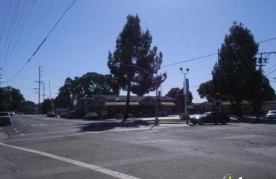 Ramen Parlor - San Mateo, CA