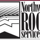 Northwest Roof Service Inc