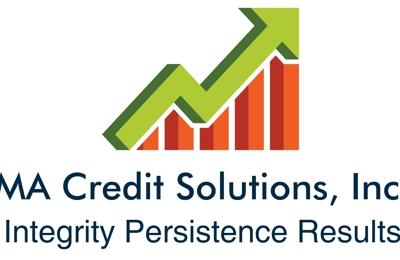 Massachusetts Credit Solutions, Inc. - Boston, MA