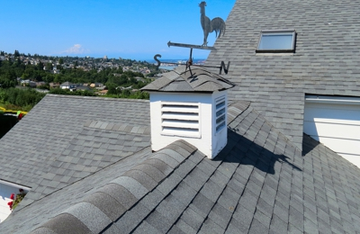 Don's Roofing & Construction Inc. - Lakewood, WA