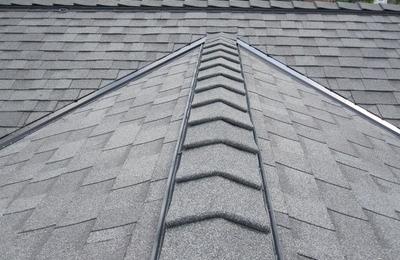 Accent Roofing Contractors - Gilbert, AZ
