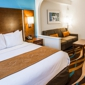 Four Points by Sheraton Fort Lauderdale Airport/Cruise Port - Fort Lauderdale, FL