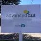 Advanced DUI School - Reno, NV