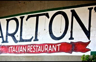Carlton S Italian Restaurant Catering 208 3rd Ave Se