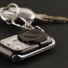 Eagle Lock & Key