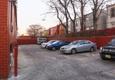 Motel 6 - Brooklyn, NY