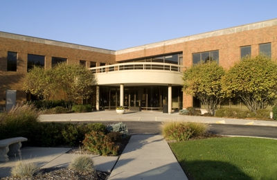 Eye Surgeons of Indiana - Indianapolis, IN