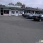 Los Molcajetes Mexican Restaurant - Castro Valley, CA