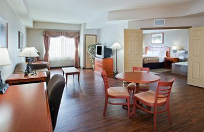Country Inns & Suites - Hagerstown, MD