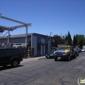 Roman Marble Shop - Redwood City, CA
