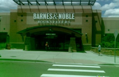 Barnes & Noble Booksellers - Thornton, CO